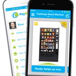 PayRange-App