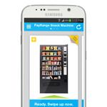PayRange_Samsung-G6