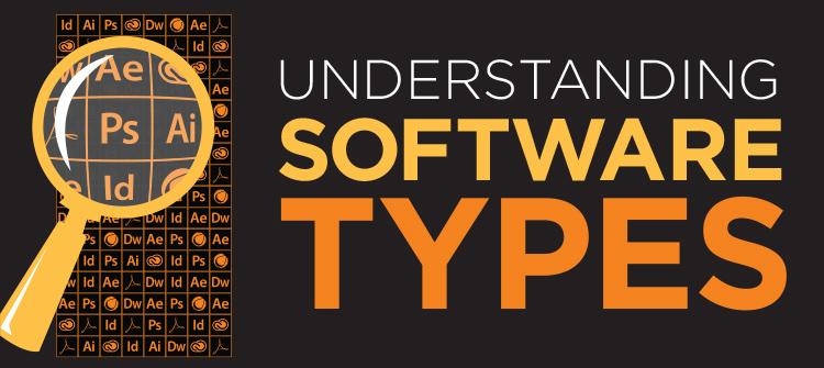 understanding-software-types-portland-marketing-firm