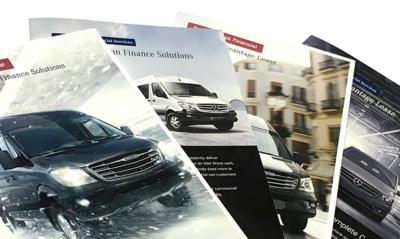 Daimler Thumbnail