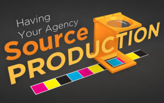 Source-Production