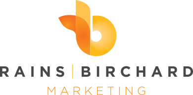 Rains Birchard Marketing